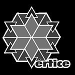 Colégio Vértice