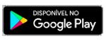 ClassApp Disponível no Google Play