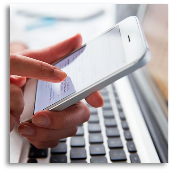 O ClassApp soluciona desafios de comunicação e engajamento