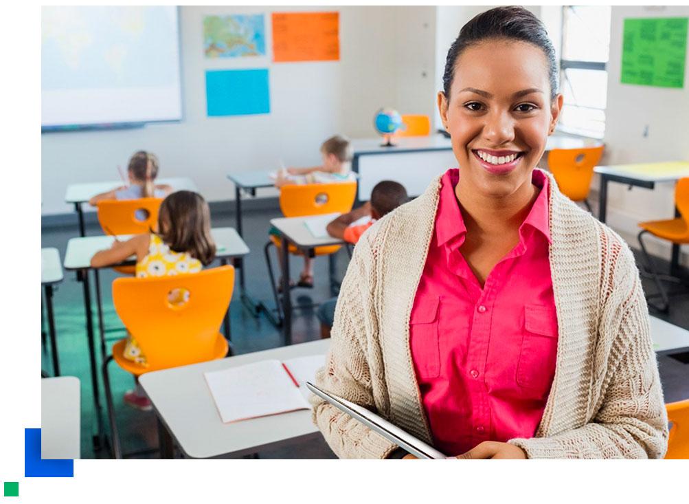 O ClassApp aproxima as famílias das escolas