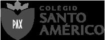 Colégio Santo Américo