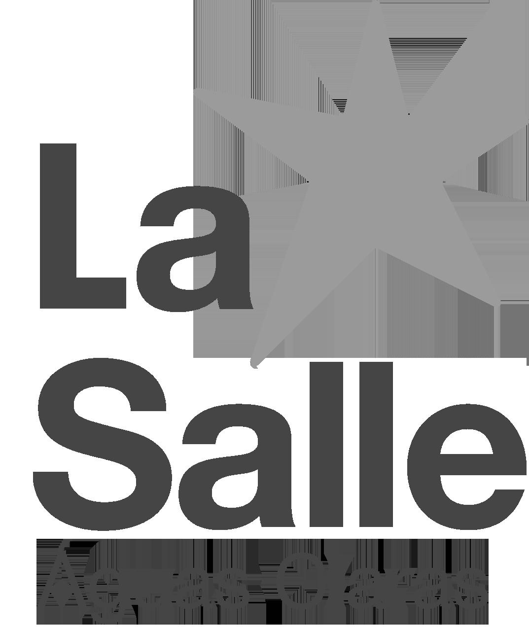 La Salle Aguas Claras