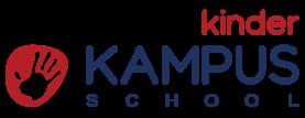 Kinder Kampus School
