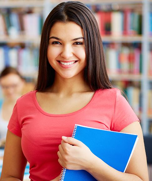 ClassApp no ensino fundamental e médio