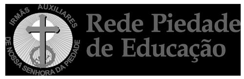 Rede Piedade de Educação