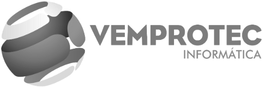 Vemprotec
