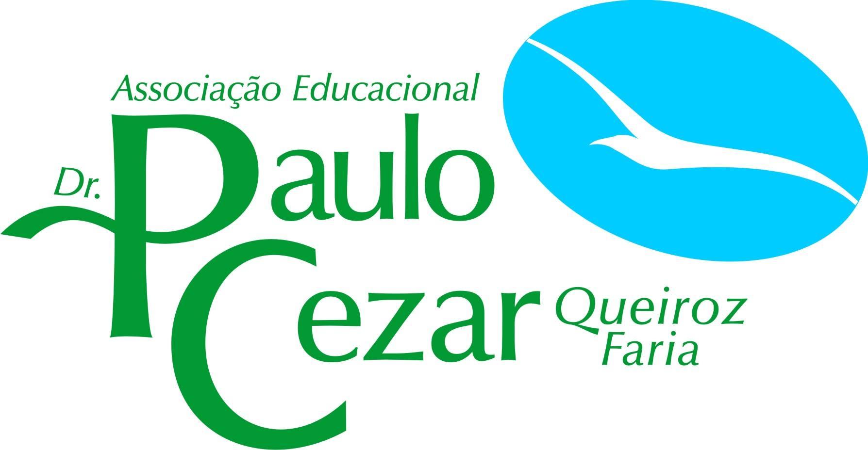 Colégio Dr. Paulo Cezar Queiroz Faria