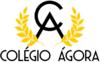 Colégio Ágora