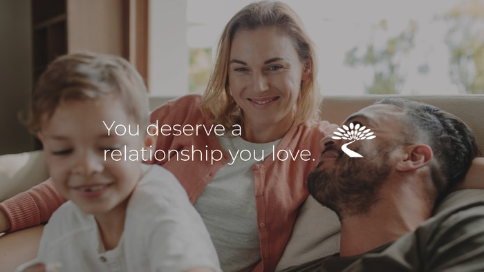 Denver couples counseling to help you create a relationship you love.