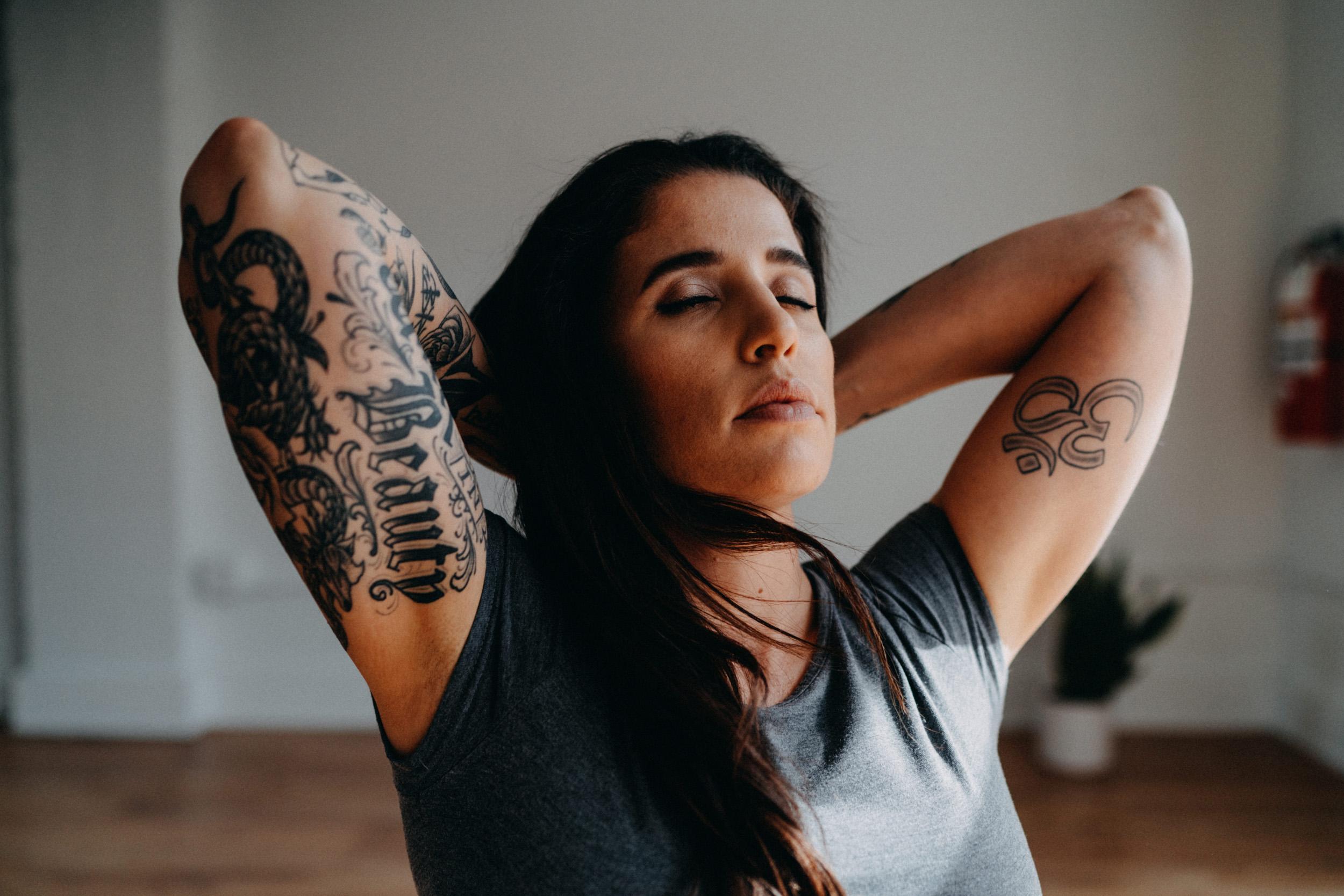 Yoga, meditation, space, The Space, Columbus, Ohio, LA, NYC Katonah