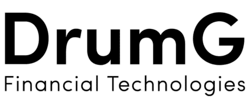 DrumG logo