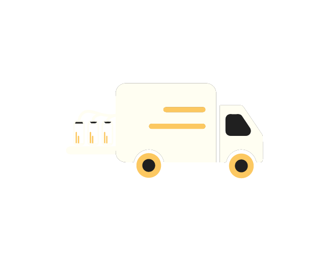 Vessel Packaging Co. Mobile Canning icon