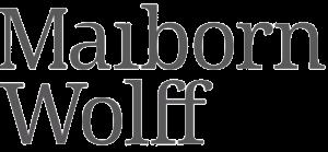 MaibornWolff