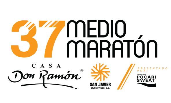 Club San Javier Guadalajara Logo