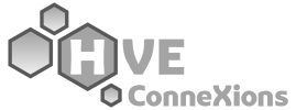 HVE ConneXions