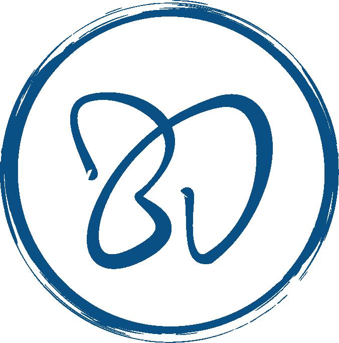 Boise Dental Arts Logo