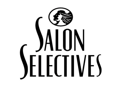 Salon Selectives