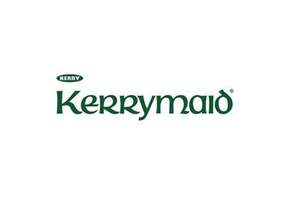 Kerrymaid