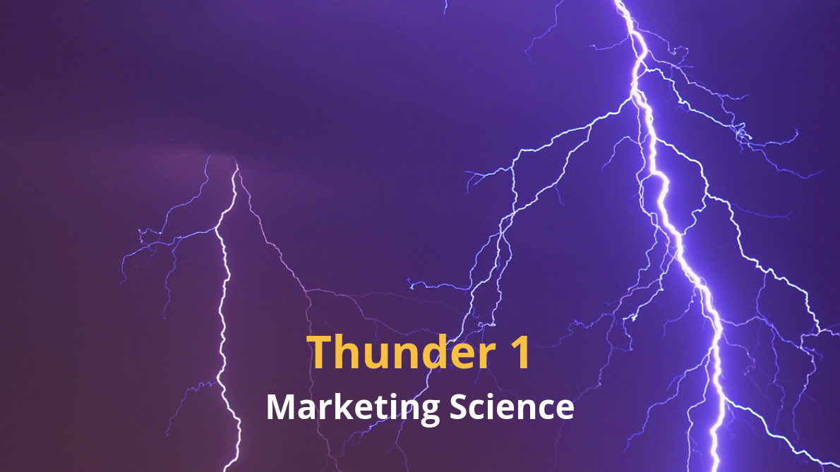 Rebirth of Brand Thunder 1 Download