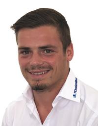 Stefan Gallier