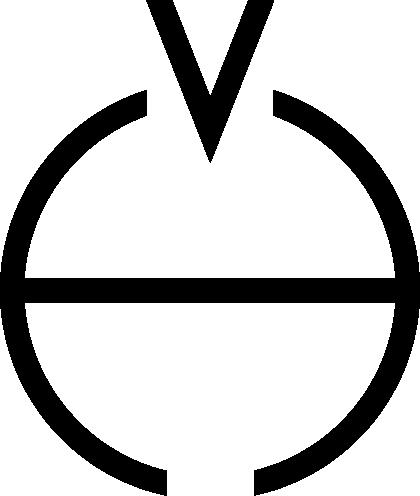 Logo Icon Small