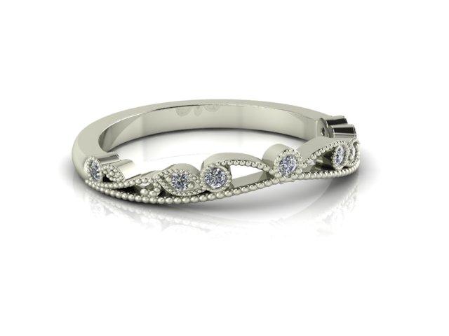 Customer's Custom Ring