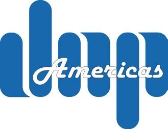 DNP Americas