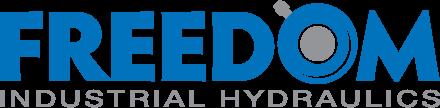 Freedom Hydraulics
