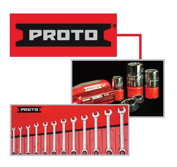 proto tools