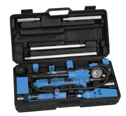 Freedom Hydraulics maintenance kit