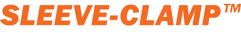 Sleeve Clamp logo