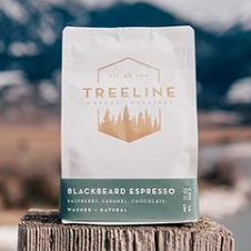 Treeline Coffee Roasters