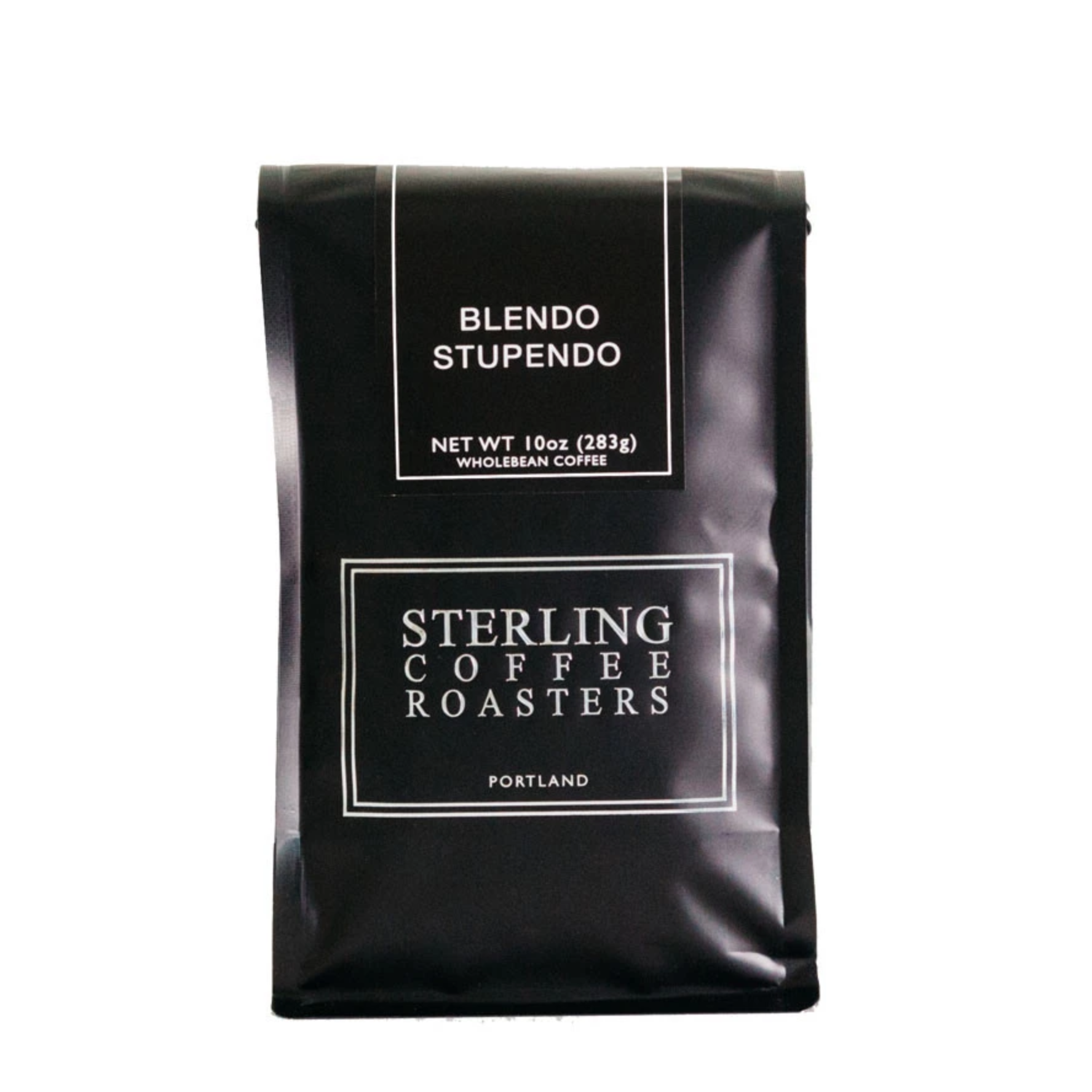 Sterling Coffee Roasters