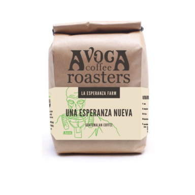 Avoca Coffee Roasters