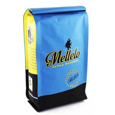 Mellelo Coffee