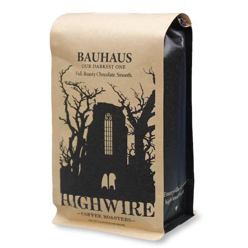 Highwire Coffee Roasters