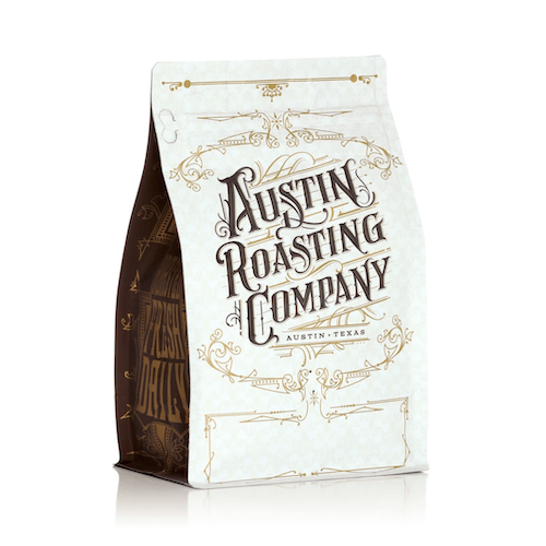 Austin Roasting Company