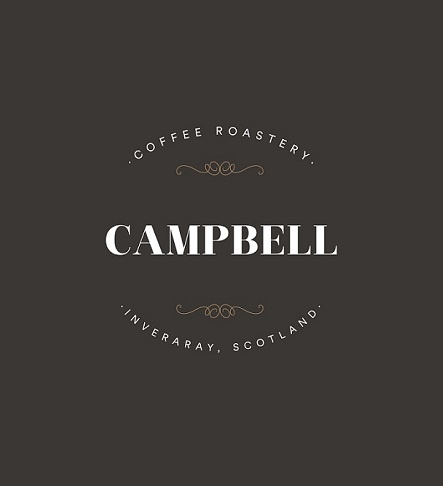 Campbell Coffee