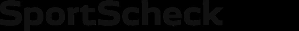 logo von Sportscheck