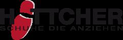 logo von hittcher