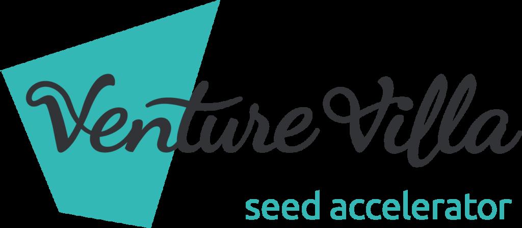 venture villa seed accelerator image