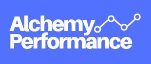 Alchemy Performance Logo
