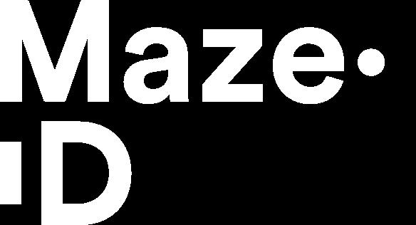 MazeID