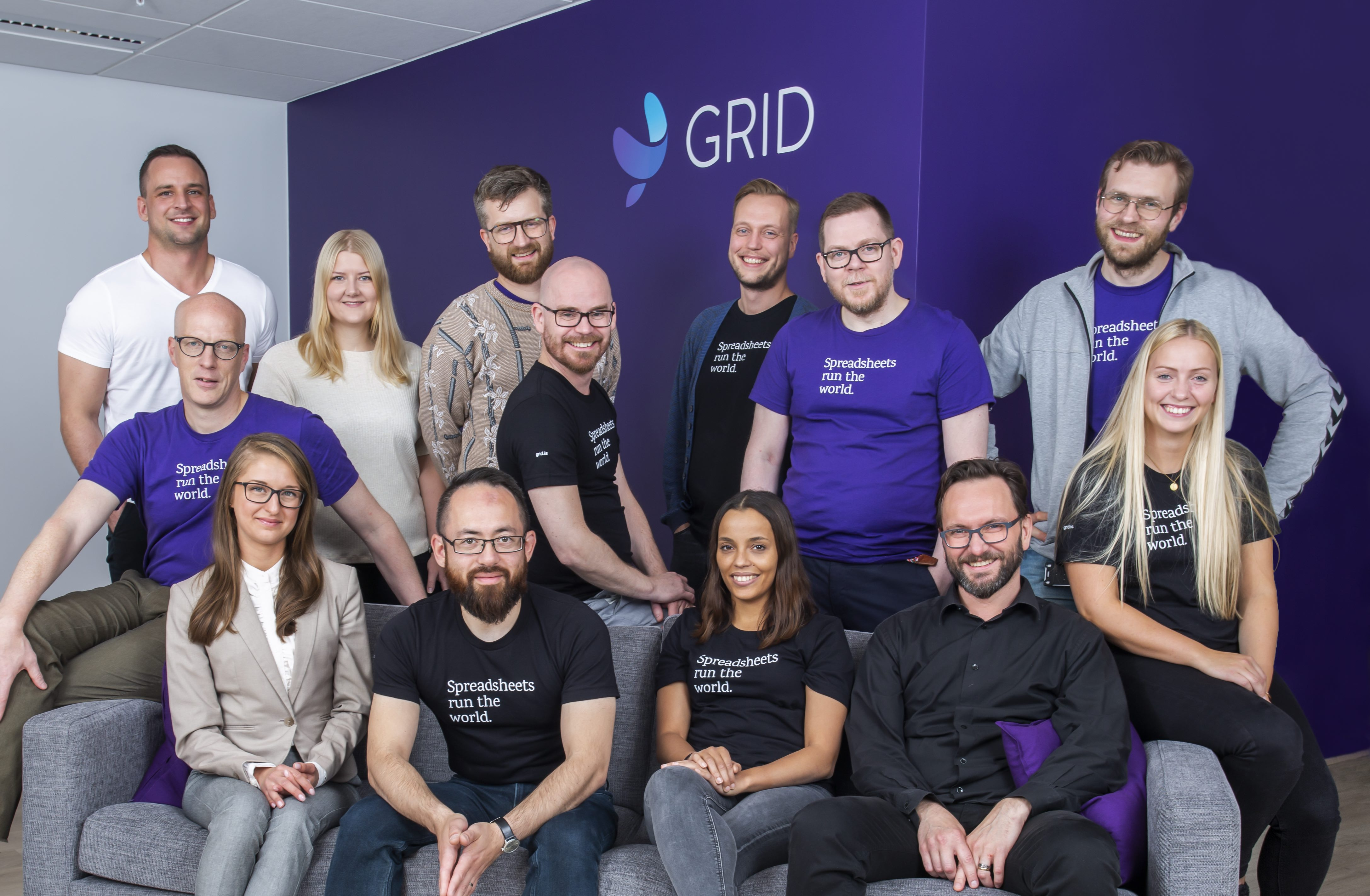 grid-spreadsheets-team-photo