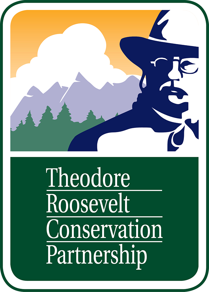 Theodore Rosevent Conservation Partnership