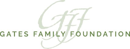 Gates Family Foundation