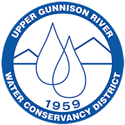 Upper Gunnison River Water Conservation District