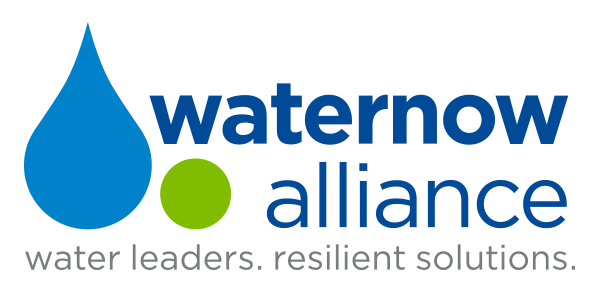 Water Now Alliance