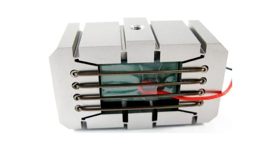 DSM standard FPA-0200C piezo actuator