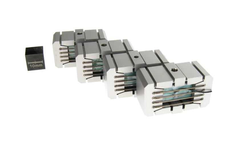 DSM piezoaktoren piezo actuators
